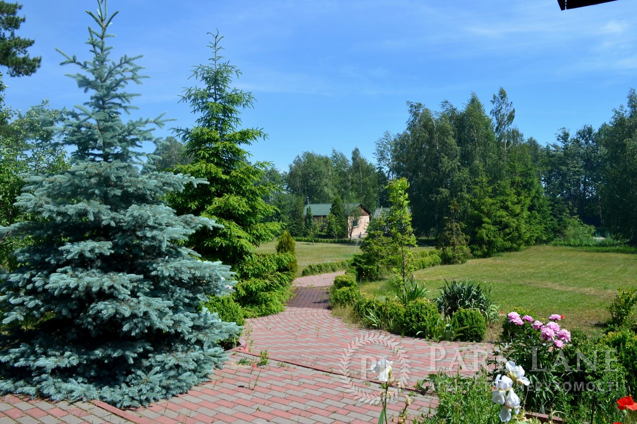 Дом Нижняя Дубечня, Z-1705214 - Фото 21