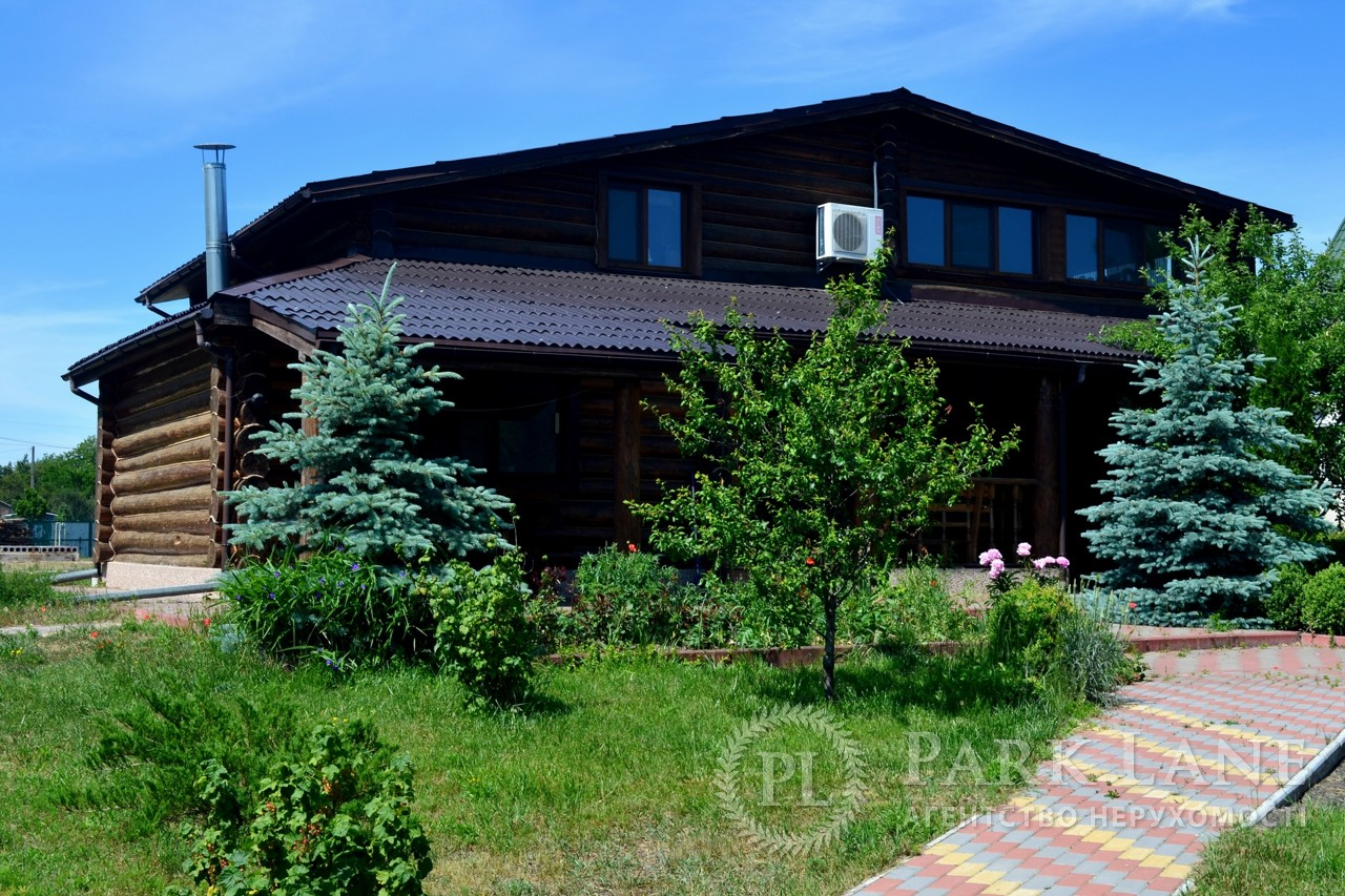 Дом Нижняя Дубечня, Z-1705214 - Фото 2