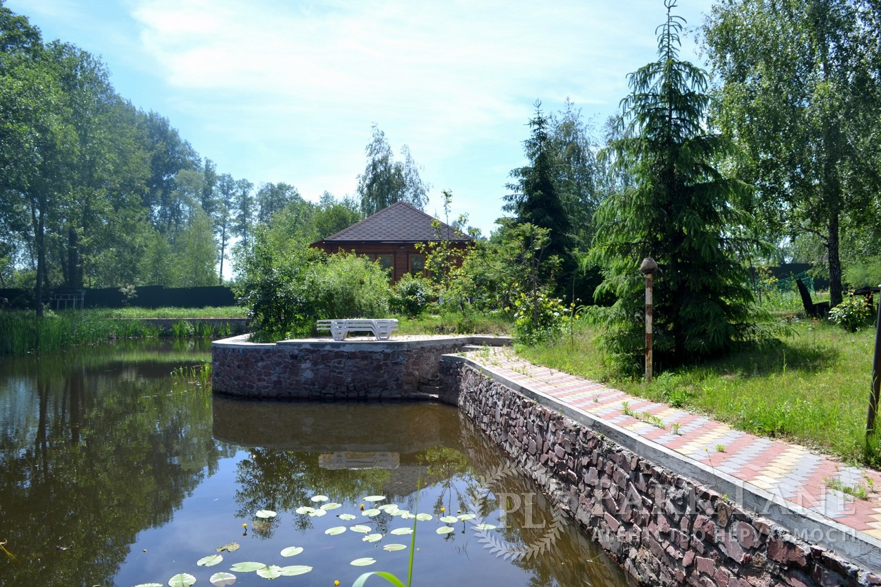 Дом Нижняя Дубечня, Z-1705214 - Фото 17
