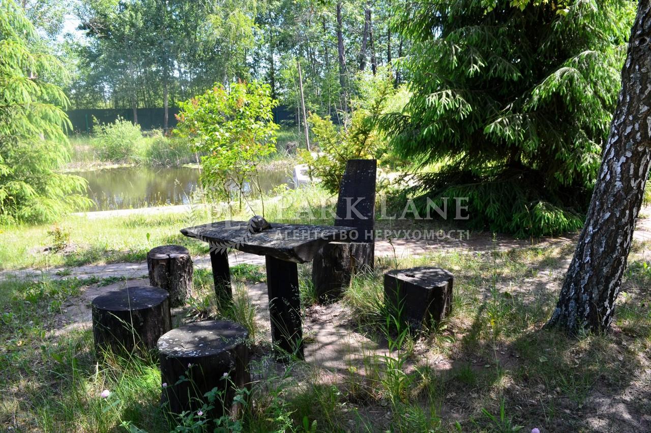 Дом Нижняя Дубечня, Z-1705214 - Фото 22