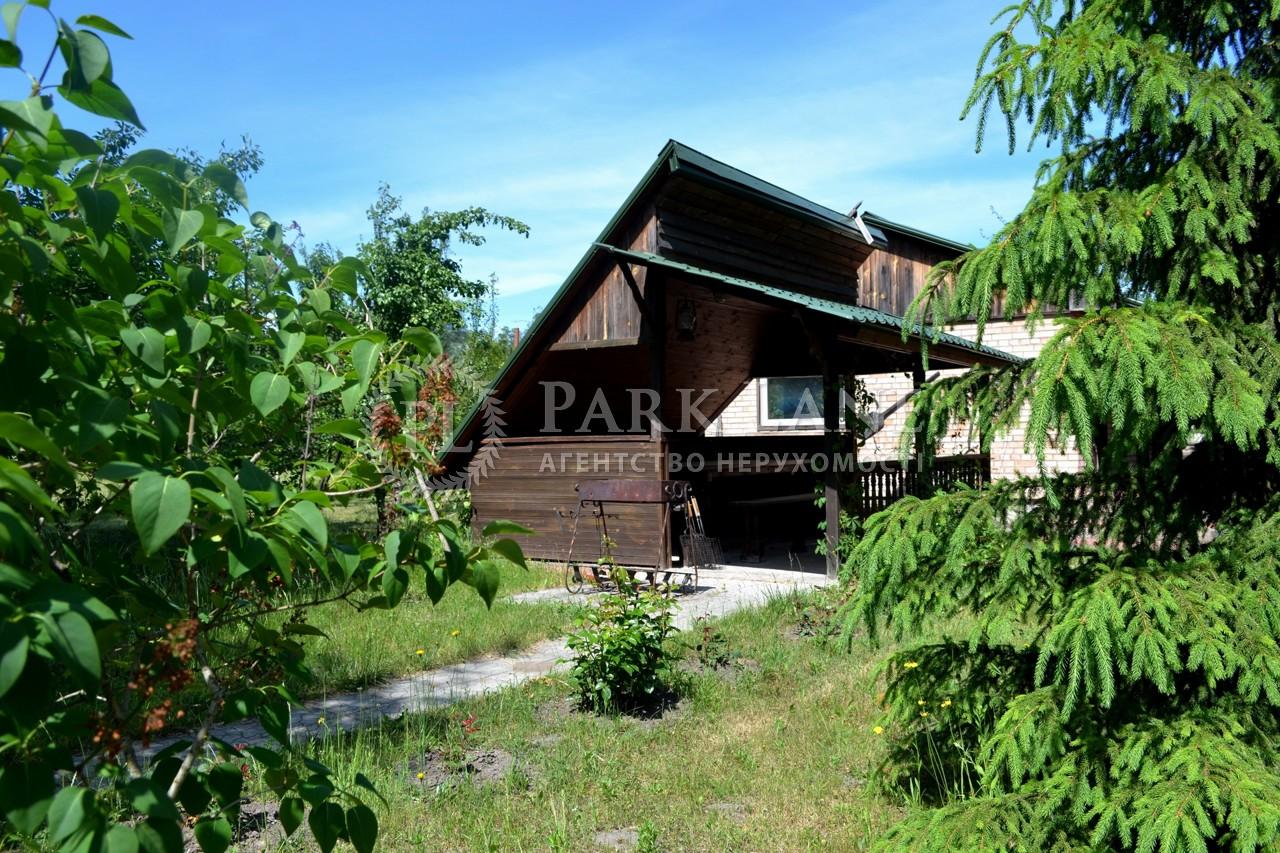Дом Нижняя Дубечня, Z-1705214 - Фото 16