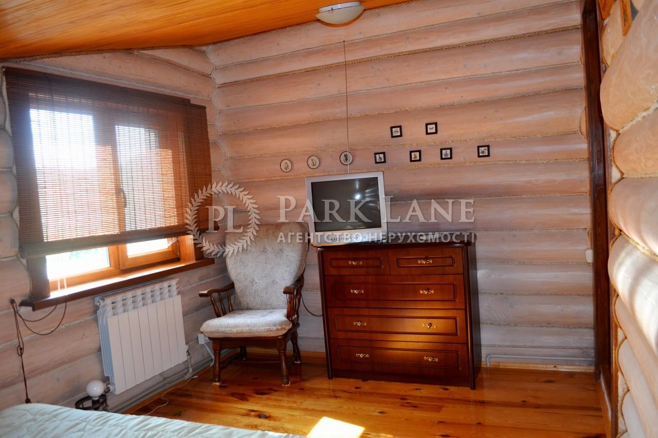 Дом Нижняя Дубечня, Z-1705214 - Фото 5