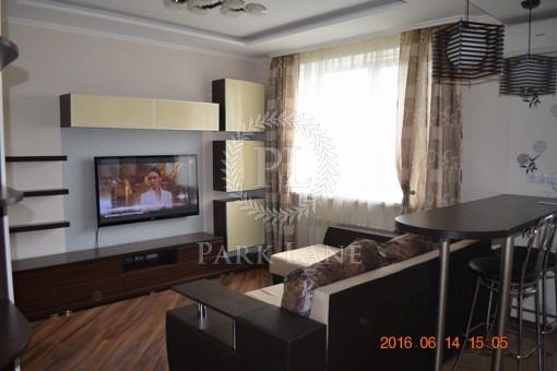 Квартира, R-8816, 6