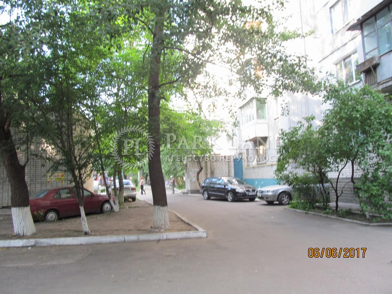 Квартира N-15125, Оболонська, 23/48, Київ - Фото 4