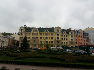 Коммерческая недвижимость, Z-1617215, Воздвиженская, Подольский район