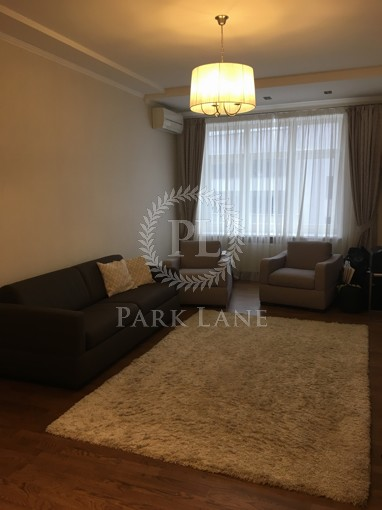 Квартира, Z-1434648, 36в