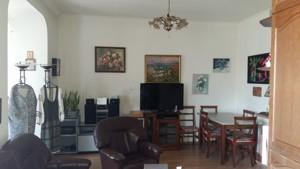 Квартира R-6682, Шелковичная, 13/2, Киев - Фото 7
