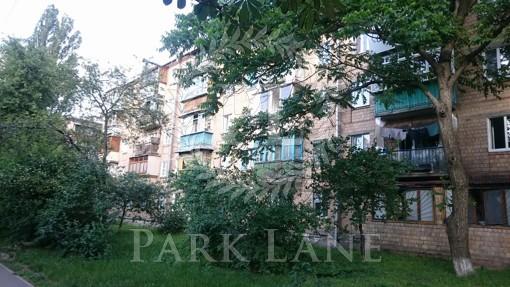 Квартира, X-26192, 19