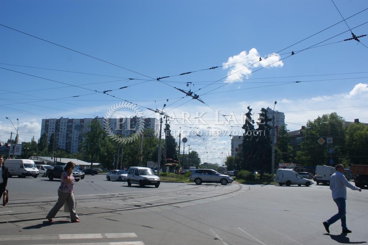 Кафе, вул. Пуща-Водицька, Київ, Z-153736 - Фото 12