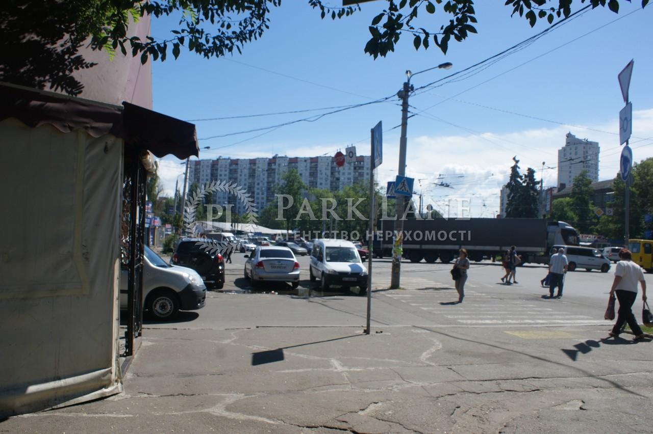 Кафе, вул. Пуща-Водицька, Київ, Z-153736 - Фото 13