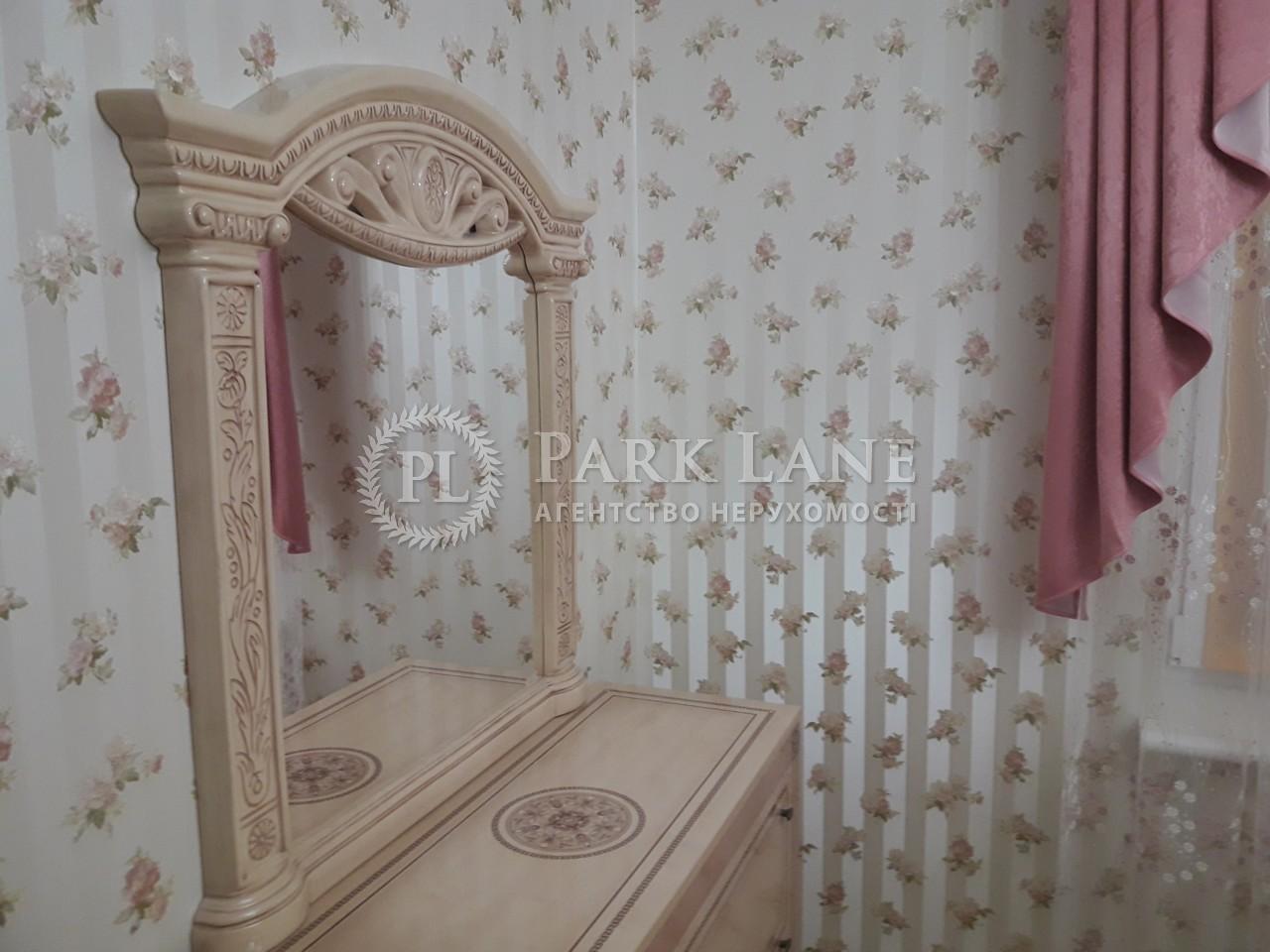 Квартира Победы просп., 89а, Киев, R-6979 - Фото 6