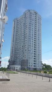 Квартира L-28053, Бажана Миколи просп., 8б, Київ - Фото 2