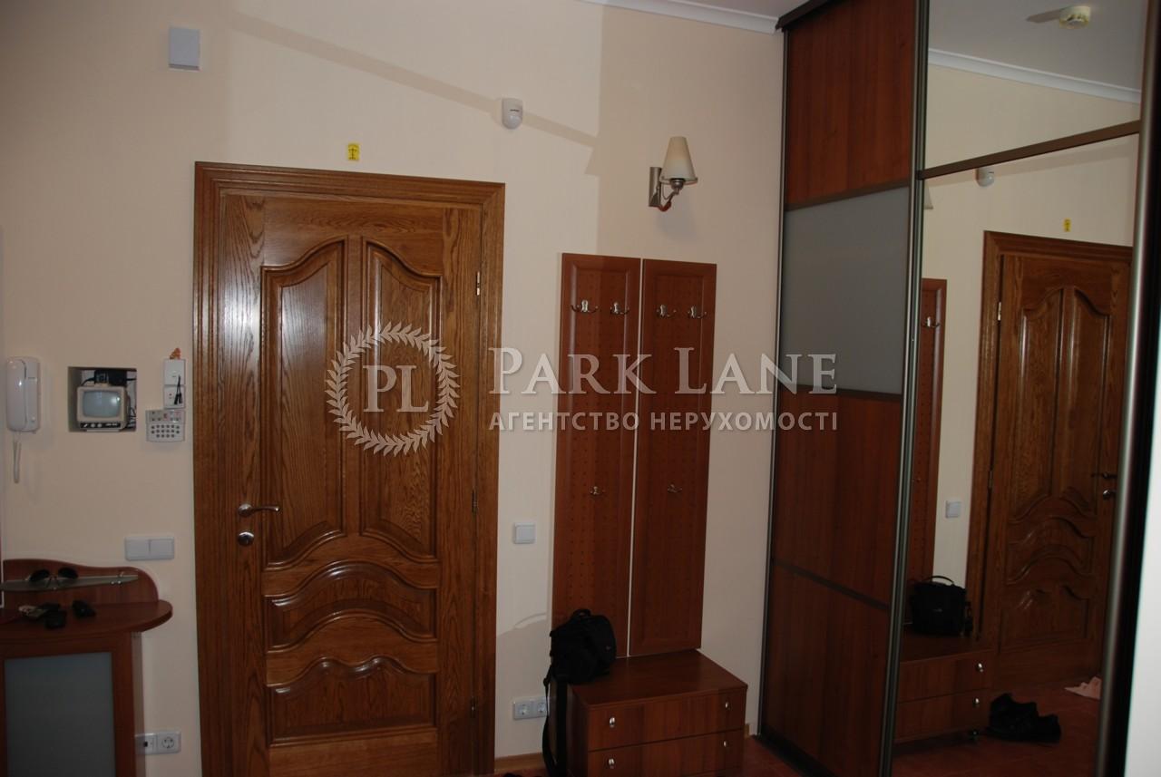 Квартира ул. Драгомирова Михаила, 4, Киев, Z-160570 - Фото 21