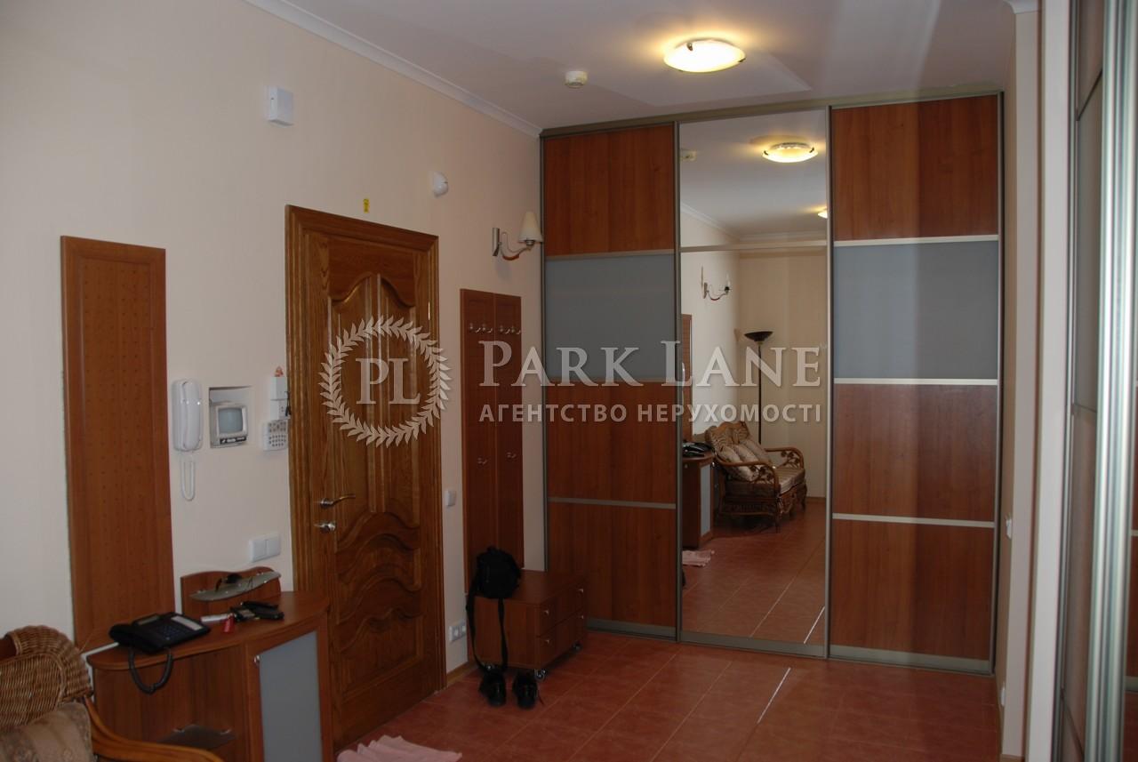 Квартира ул. Драгомирова Михаила, 4, Киев, Z-160570 - Фото 18