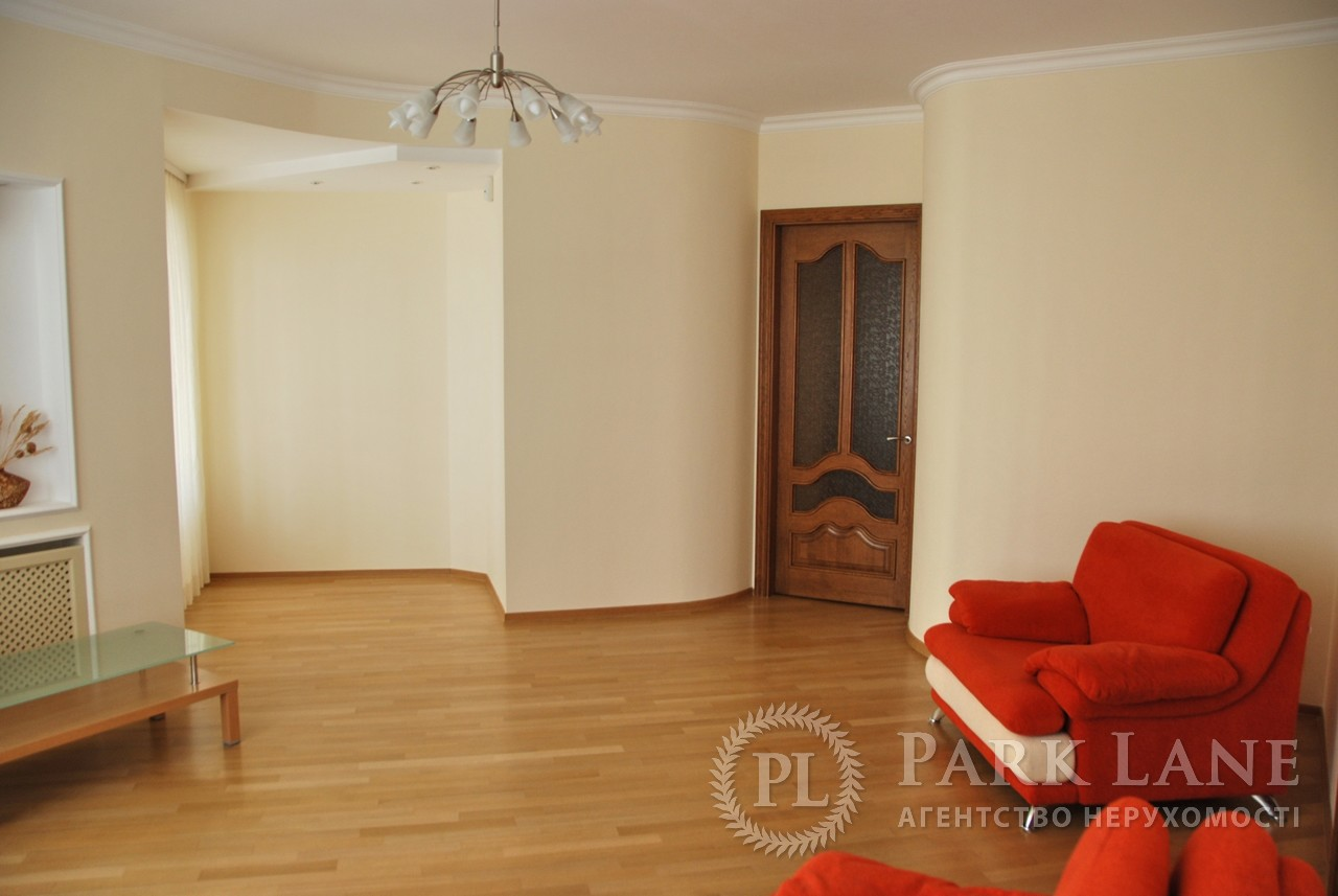 Квартира ул. Драгомирова Михаила, 4, Киев, Z-160570 - Фото 4