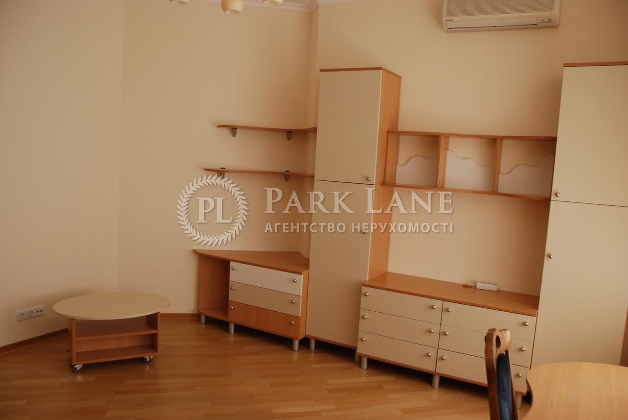 Квартира ул. Драгомирова Михаила, 4, Киев, Z-160570 - Фото 8
