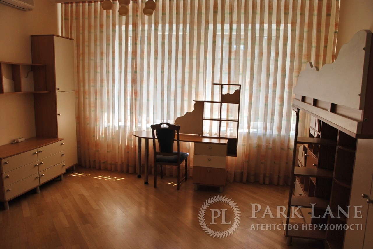 Квартира ул. Драгомирова Михаила, 4, Киев, Z-160570 - Фото 9