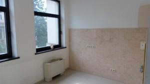 Нежилое помещение, J-24078, Ярославов Вал, Киев - Фото 8