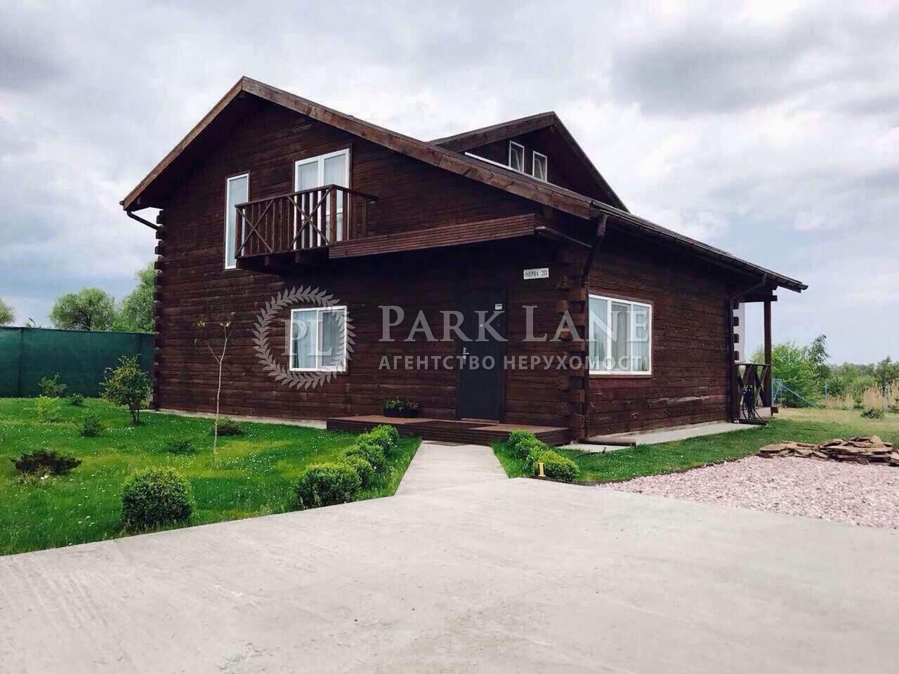 Будинок Підгірці, Z-1218269 - Фото 3