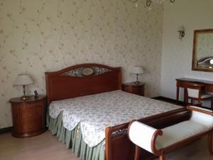Дом I-26765, Некрасова, Горбовичи - Фото 5