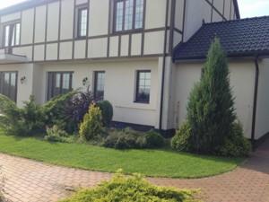 Дом I-26765, Некрасова, Горбовичи - Фото 11