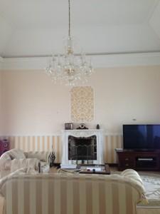 Дом I-26765, Некрасова, Горбовичи - Фото 3