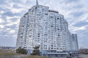 Коммерческая недвижимость, Z-405327, Героев Сталинграда просп., Оболонский район