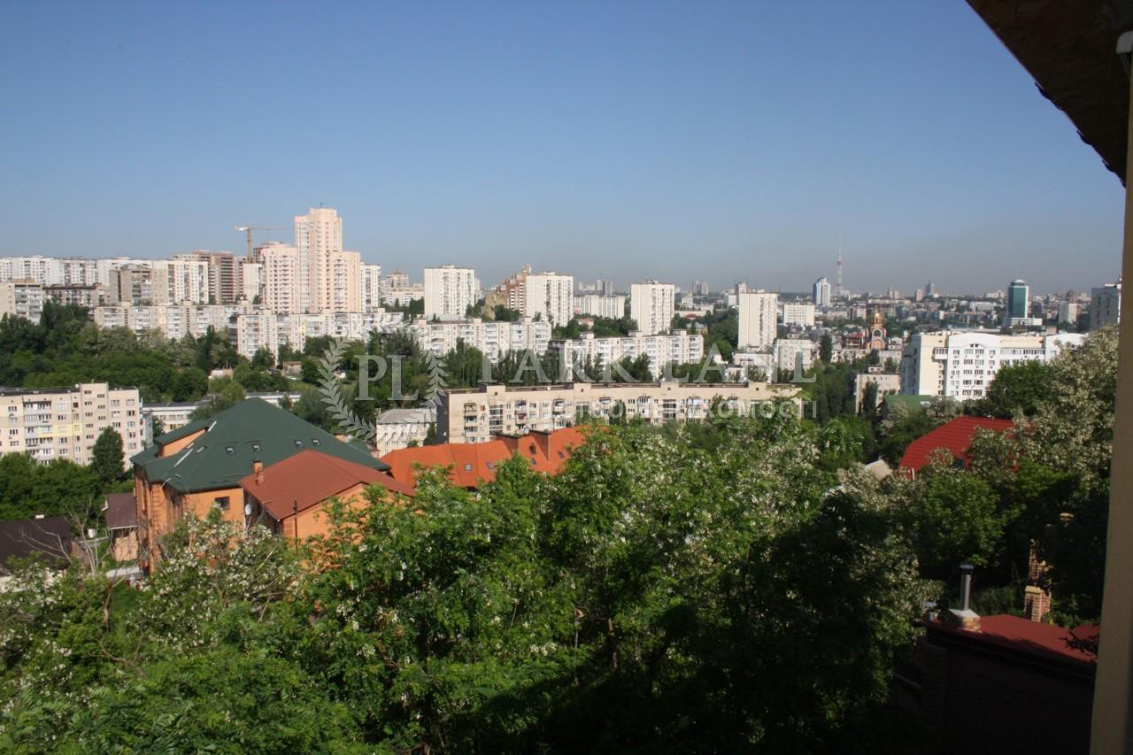 Дом K-24851, Локомотивная, Киев - Фото 14