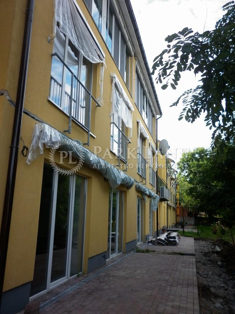 Дом K-24851, Локомотивная, Киев - Фото 1