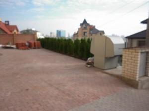 Дом K-24851, Локомотивная, Киев - Фото 13