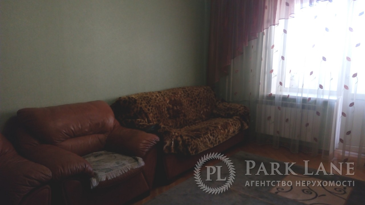 Квартира ул. Верховинца Василия, 10, Киев, R-8898 - Фото 4