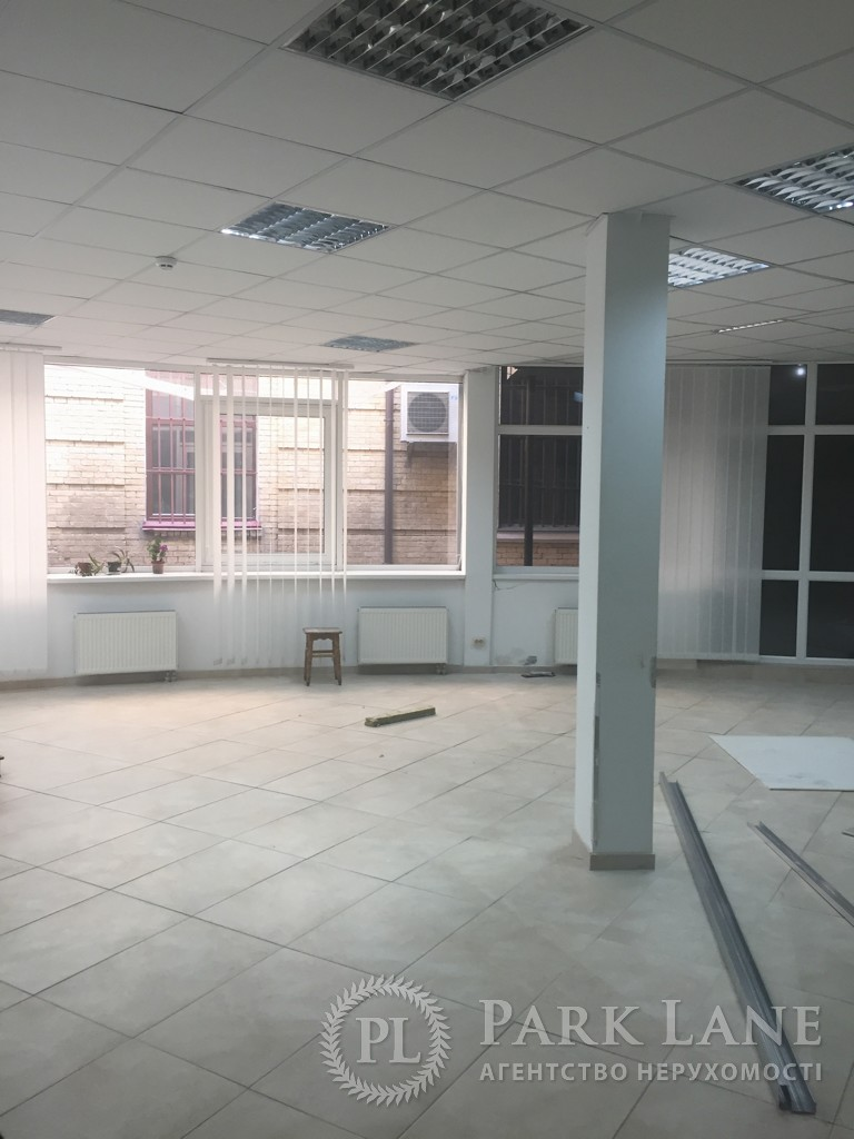 Офис, ул. Рыбальская, Киев, B-82558 - Фото 4