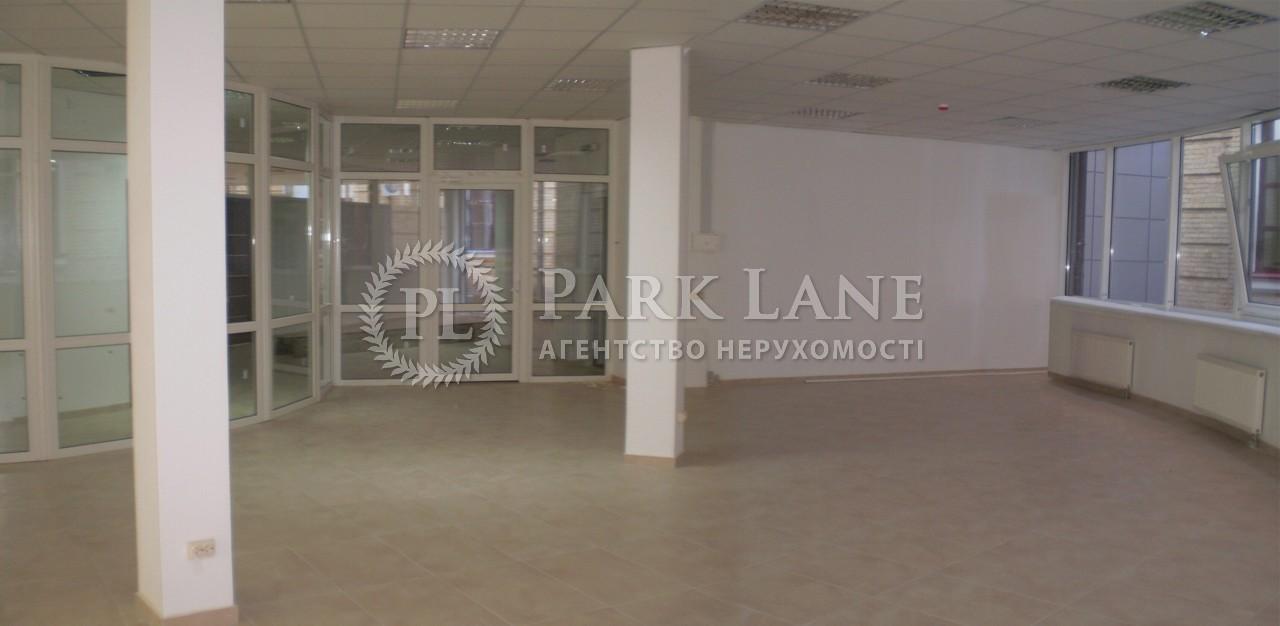 Офис, ул. Рыбальская, Киев, B-82558 - Фото 6
