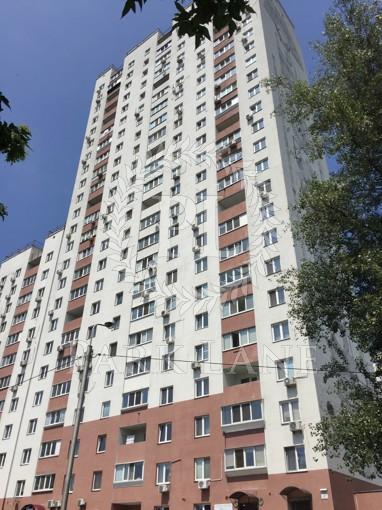 Квартира, L-24444, 1в