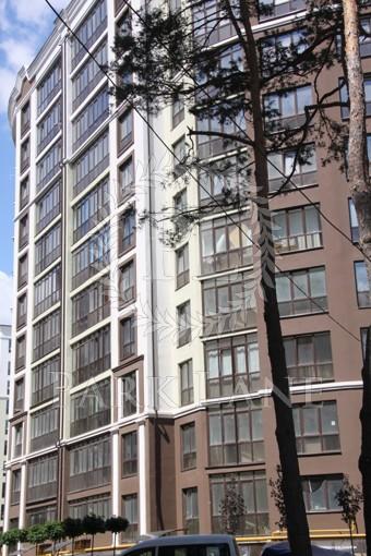 Квартира, Z-572155, 34