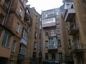 Квартира J-30262, Рейтарская, 20/24, Киев - Фото 5