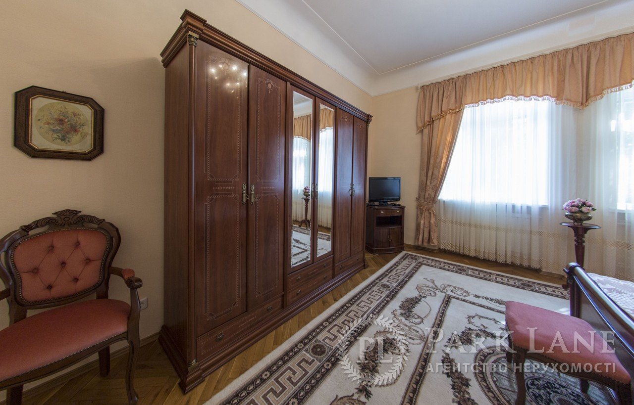 Квартира ул. Богомольца Академика, 7/14, Киев, C-57684 - Фото 13