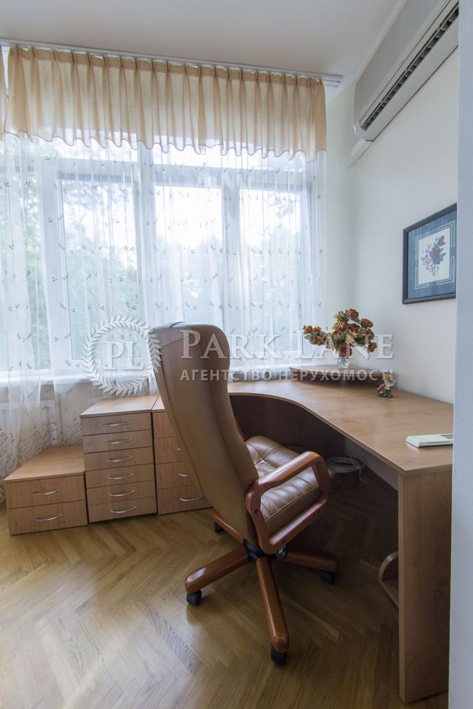 Квартира ул. Богомольца Академика, 7/14, Киев, C-57684 - Фото 8