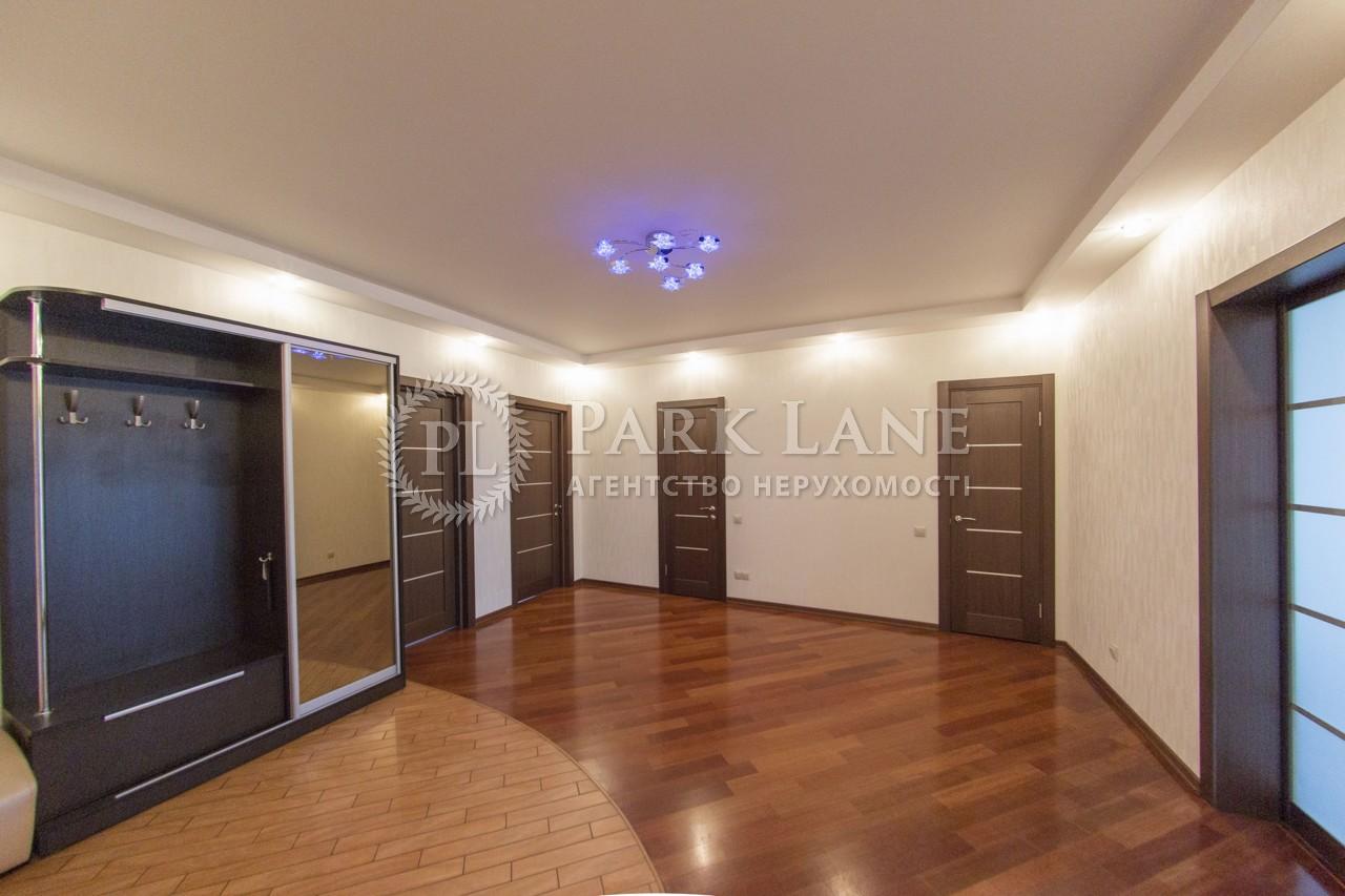 Квартира ул. Бориспольская, 12в, Киев, Z-226350 - Фото 25