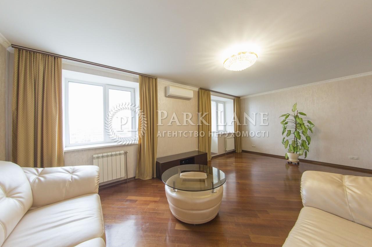 Квартира ул. Бориспольская, 12в, Киев, Z-226350 - Фото 4