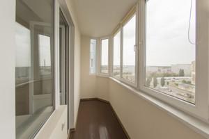 Квартира B-94863, Бориспольская, 12в, Киев - Фото 22