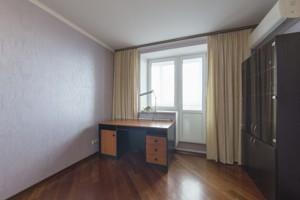 Квартира B-94863, Бориспольская, 12в, Киев - Фото 8