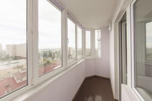 Квартира B-94863, Бориспольская, 12в, Киев - Фото 23