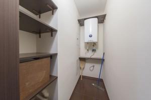 Квартира B-94863, Бориспольская, 12в, Киев - Фото 21