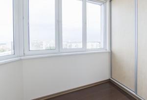Квартира B-94863, Бориспольская, 12в, Киев - Фото 24