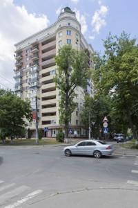 Квартира B-90830, Татарская, 27/4, Киев - Фото 2