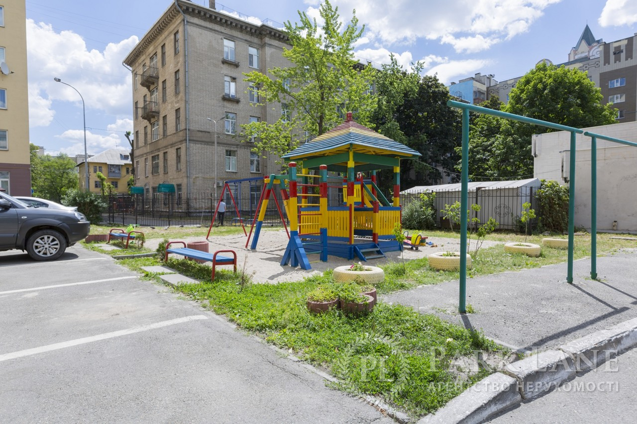 Квартира ул. Татарская, 27/4, Киев, D-35819 - Фото 3