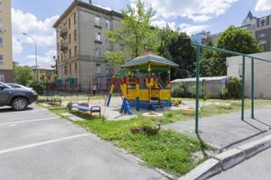 Квартира B-90830, Татарская, 27/4, Киев - Фото 5