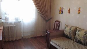 Квартира J-24133, Мишуги Александра, 8, Киев - Фото 7