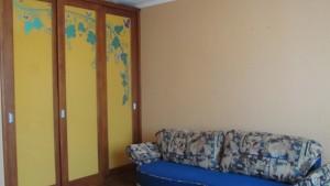 Квартира J-24133, Мишуги Александра, 8, Киев - Фото 8